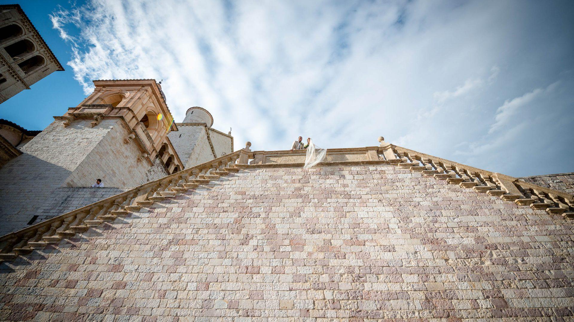 Assisi - Villamena Resort Assisi