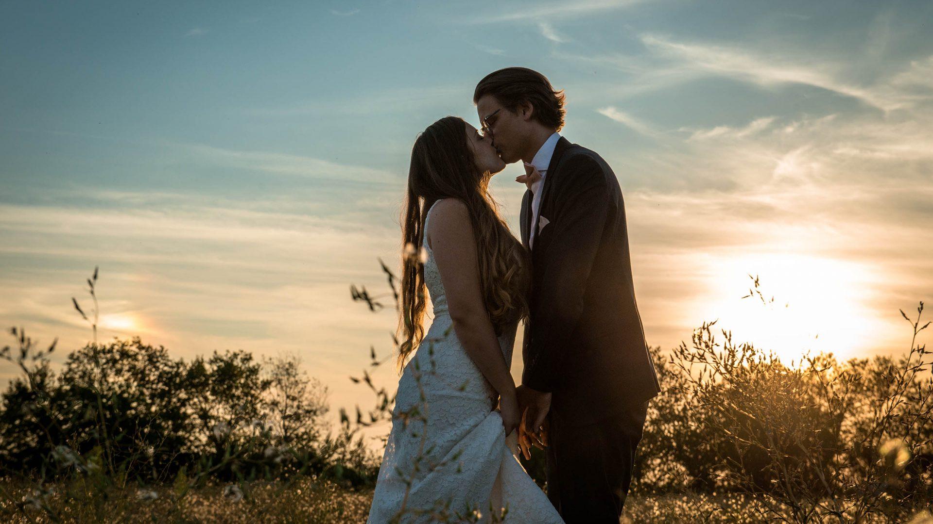 Wedding in villa Umbria - Villamena Resort Assisi