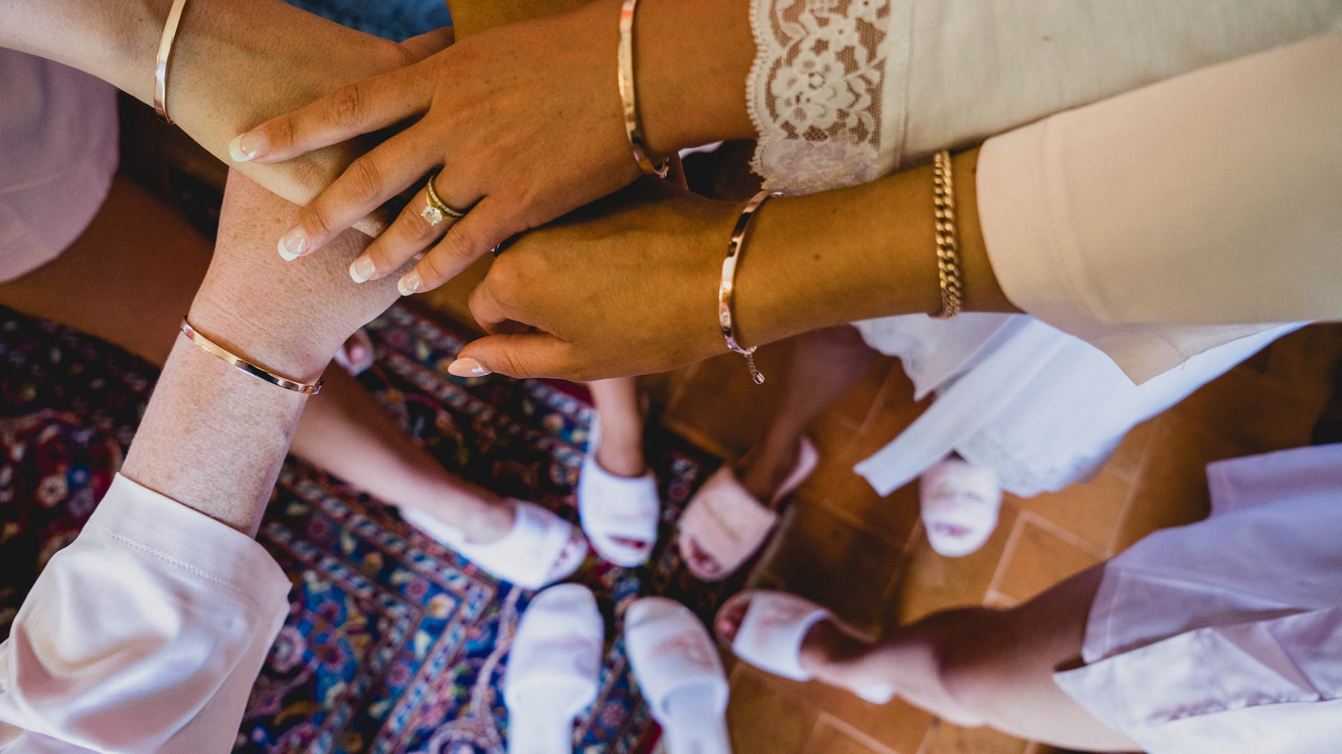Resort with pool in Assisi - Villamena Resort Assisi