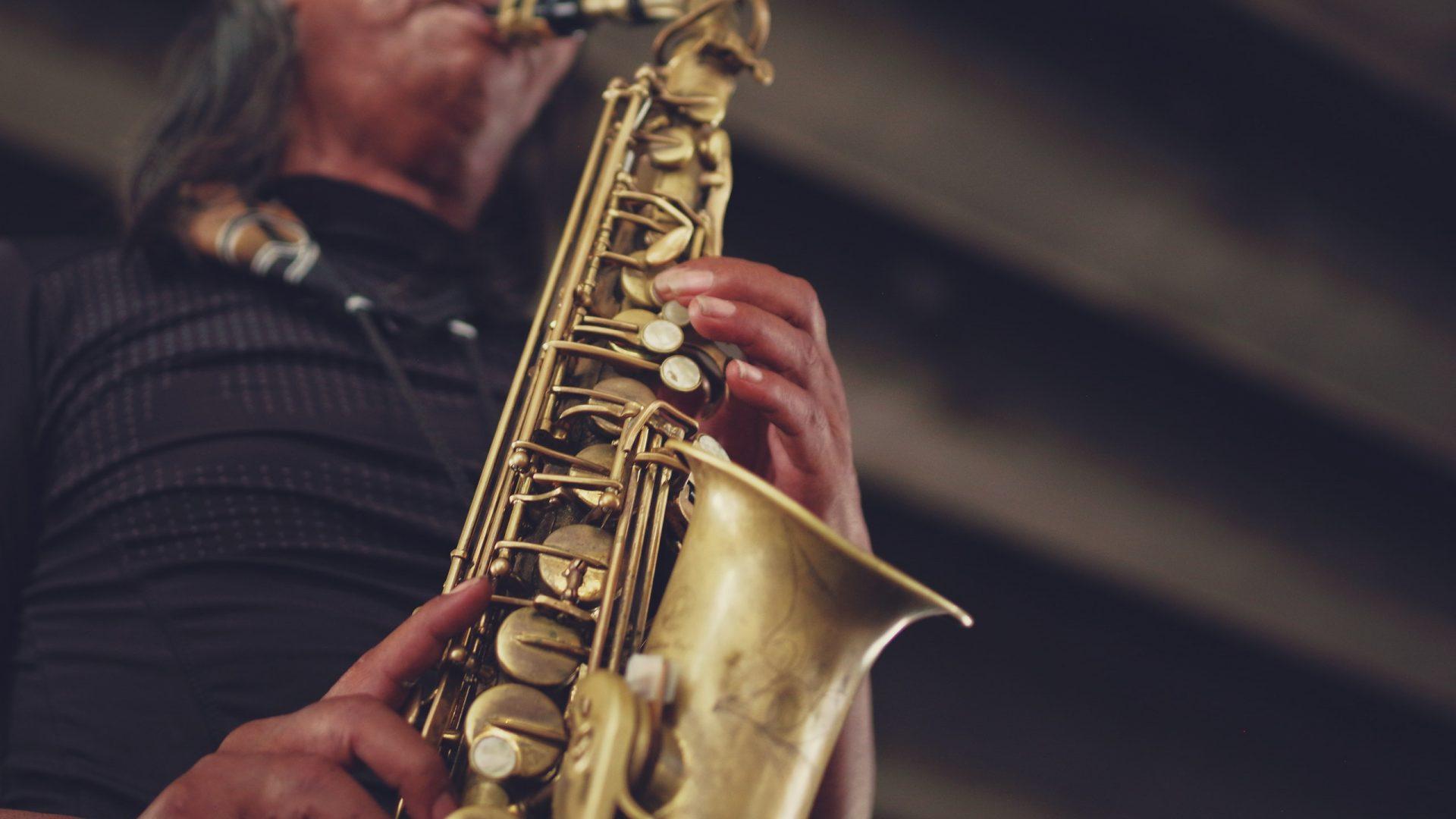 Umbria Jazz - Villamena Resort Assisi